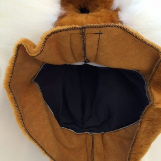 74p-Hase-Kostüme-Lauffiguren