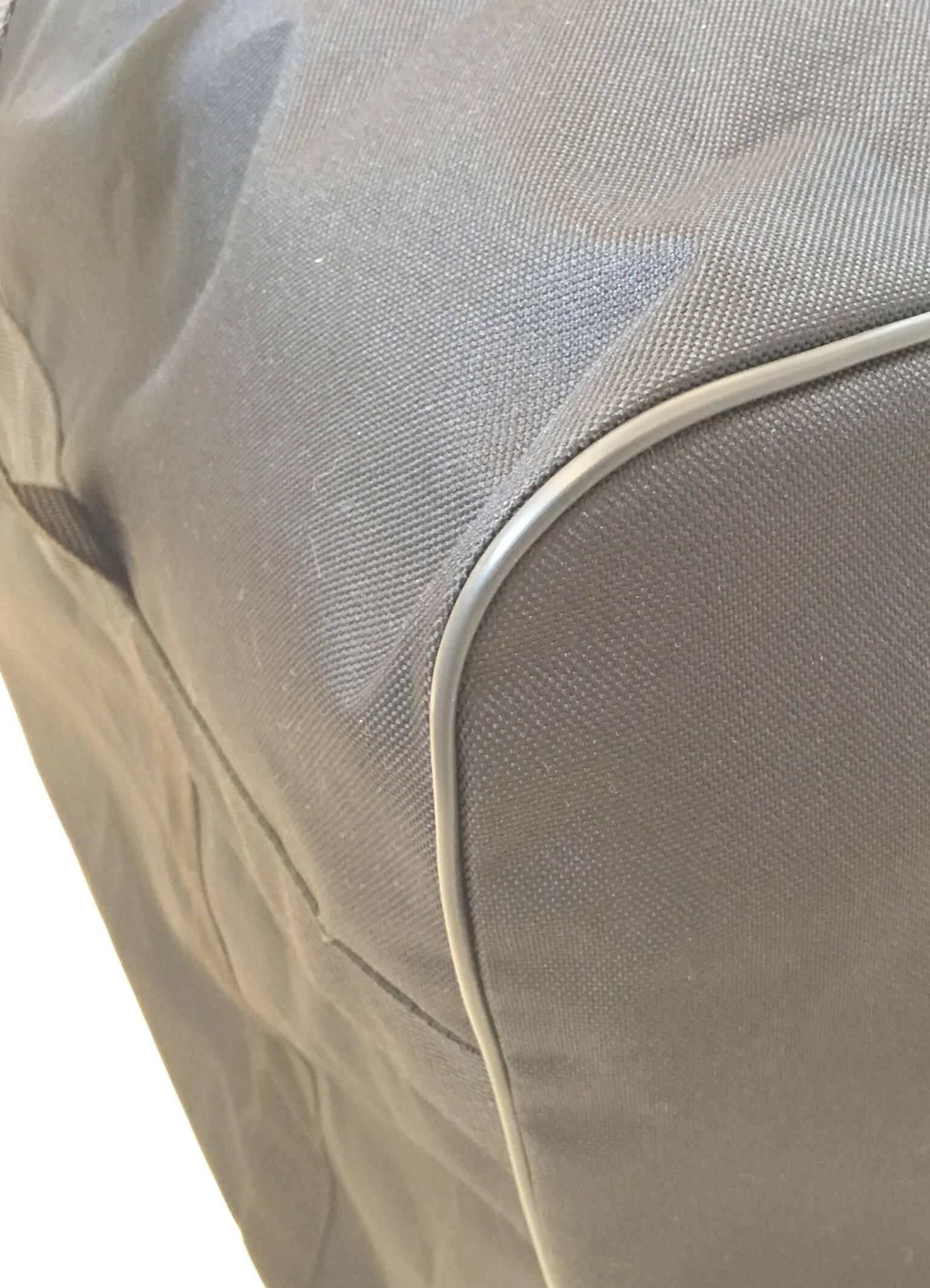 Maskottchen-Kostueme-Tasche