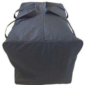 Maskottchen-Tasche-Kostueme
