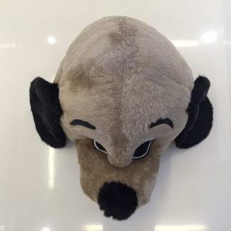 16p-Hunde-Kostuem-Maskottchen