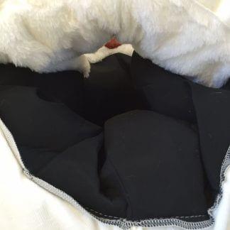 33p-Katze-Kostueme