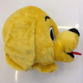 Hund-Kostum-16p