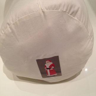 Weihnachtsmann-Weihnachtsmann-kostueme-198j