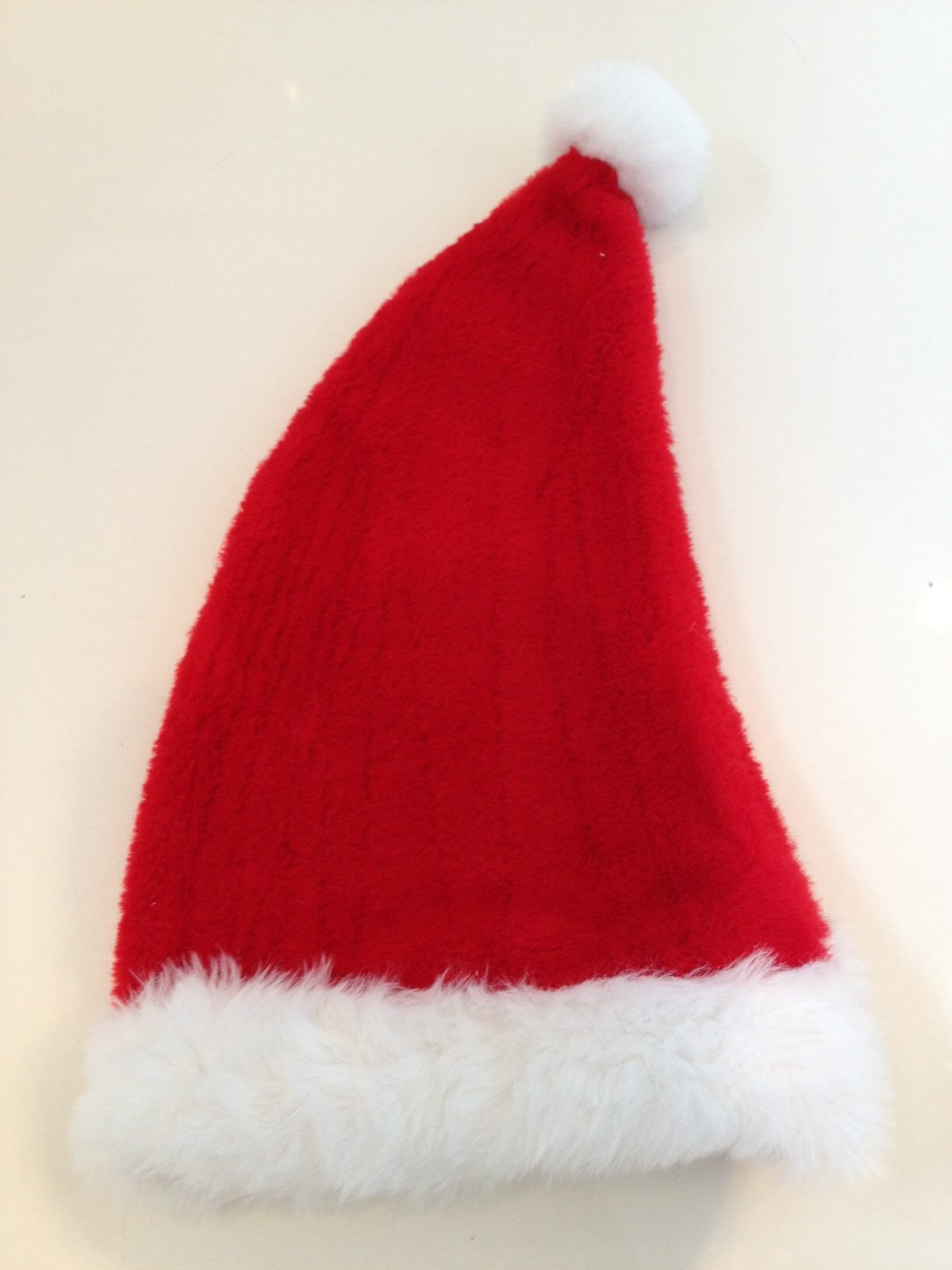 Weihnachtsmann-kostueme-198j-1