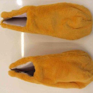 loewe-60a-kostuem-maskottchen