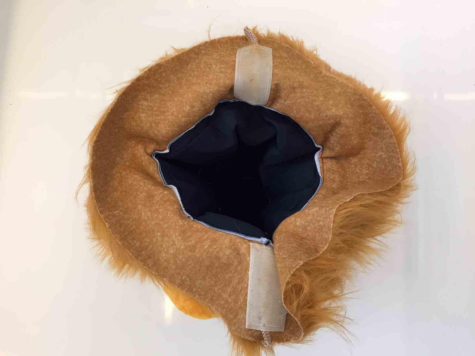 maskottchen-loewen-60a-kostueme